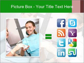 0000063174 PowerPoint Template - Slide 21