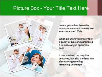 0000063174 PowerPoint Template - Slide 23