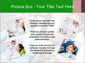 0000063174 PowerPoint Template - Slide 24