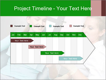 0000063174 PowerPoint Template - Slide 25