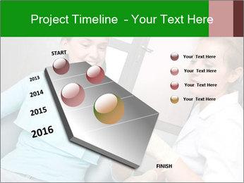 0000063174 PowerPoint Template - Slide 26