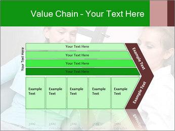 0000063174 PowerPoint Template - Slide 27