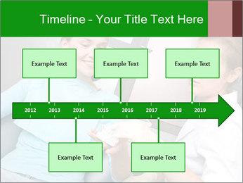 0000063174 PowerPoint Template - Slide 28