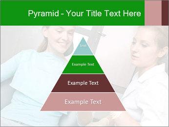 0000063174 PowerPoint Template - Slide 30