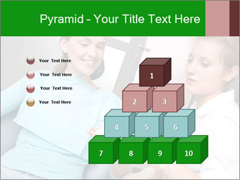 0000063174 PowerPoint Template - Slide 31