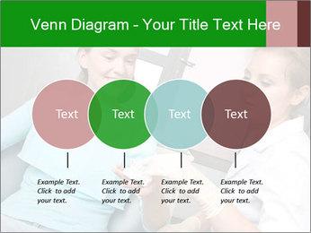 0000063174 PowerPoint Template - Slide 32