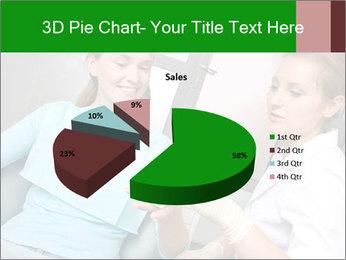 0000063174 PowerPoint Template - Slide 35