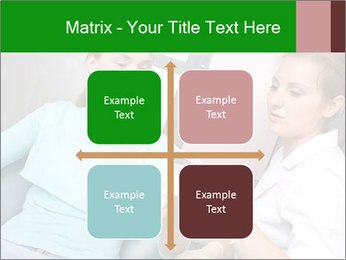 0000063174 PowerPoint Template - Slide 37