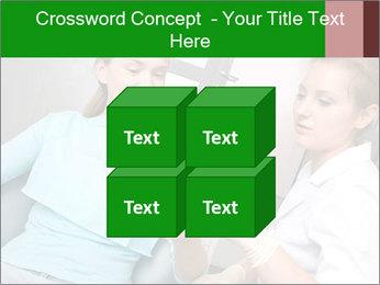 0000063174 PowerPoint Template - Slide 39