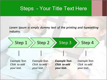 0000063174 PowerPoint Template - Slide 4