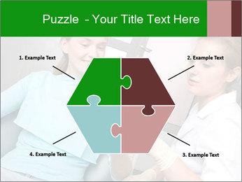0000063174 PowerPoint Template - Slide 40