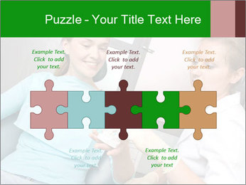 0000063174 PowerPoint Template - Slide 41