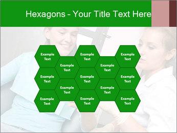 0000063174 PowerPoint Template - Slide 44