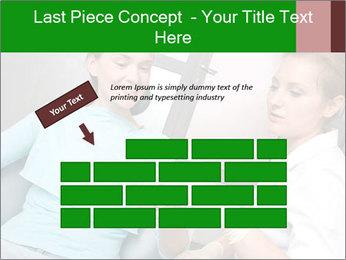 0000063174 PowerPoint Template - Slide 46