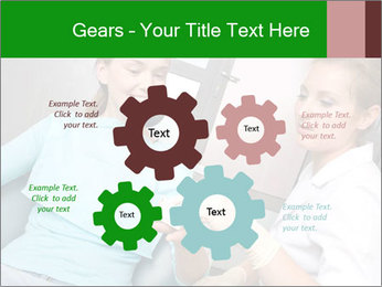 0000063174 PowerPoint Template - Slide 47