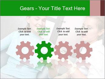 0000063174 PowerPoint Template - Slide 48