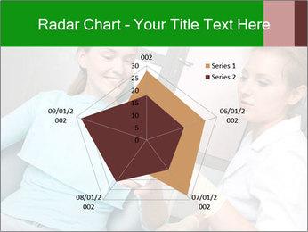 0000063174 PowerPoint Template - Slide 51