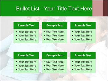 0000063174 PowerPoint Template - Slide 56