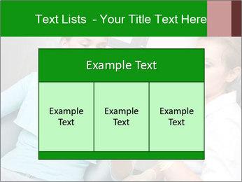0000063174 PowerPoint Template - Slide 59