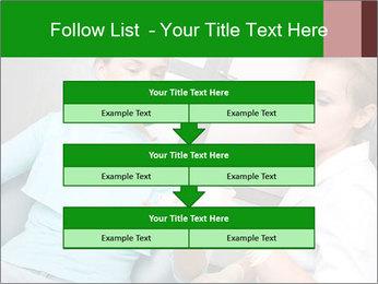 0000063174 PowerPoint Template - Slide 60