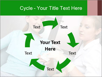 0000063174 PowerPoint Template - Slide 62