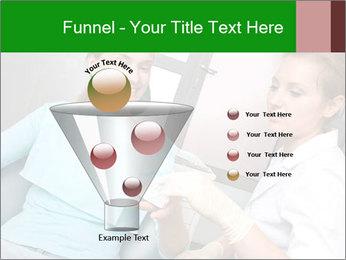 0000063174 PowerPoint Template - Slide 63