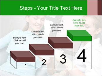 0000063174 PowerPoint Template - Slide 64