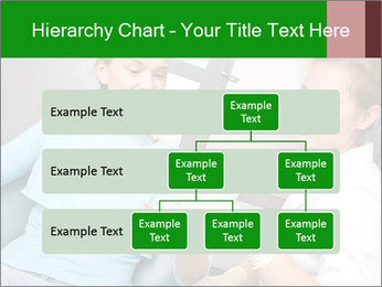 0000063174 PowerPoint Template - Slide 67
