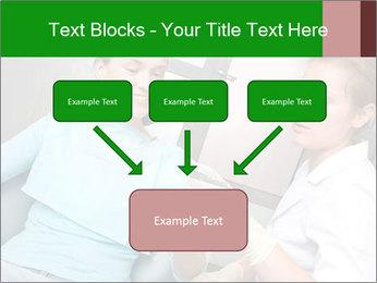0000063174 PowerPoint Template - Slide 70
