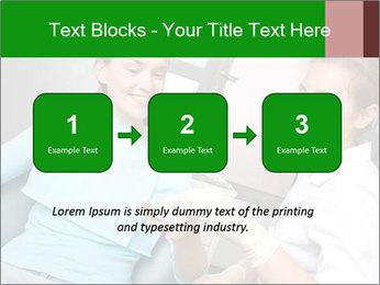 0000063174 PowerPoint Template - Slide 71