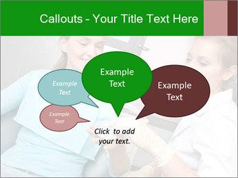 0000063174 PowerPoint Template - Slide 73