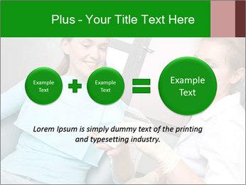 0000063174 PowerPoint Template - Slide 75