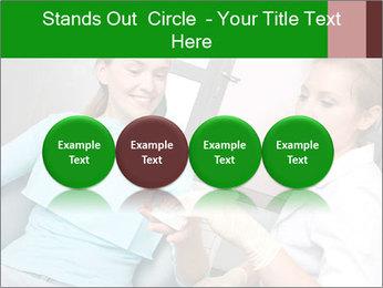 0000063174 PowerPoint Template - Slide 76