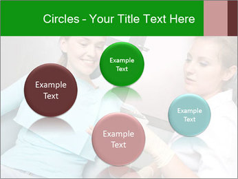 0000063174 PowerPoint Template - Slide 77