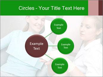 0000063174 PowerPoint Template - Slide 79