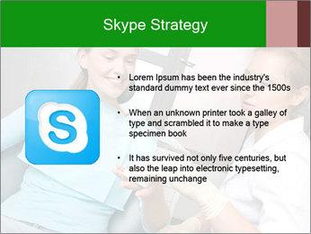 0000063174 PowerPoint Template - Slide 8