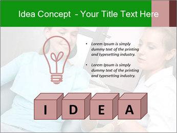 0000063174 PowerPoint Template - Slide 80