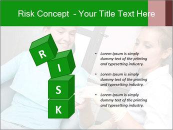 0000063174 PowerPoint Template - Slide 81