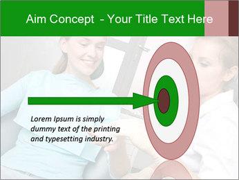 0000063174 PowerPoint Template - Slide 83