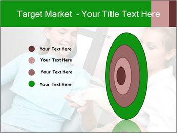0000063174 PowerPoint Template - Slide 84