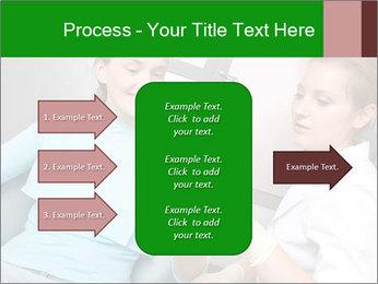 0000063174 PowerPoint Template - Slide 85