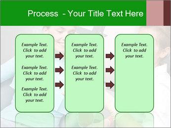 0000063174 PowerPoint Template - Slide 86