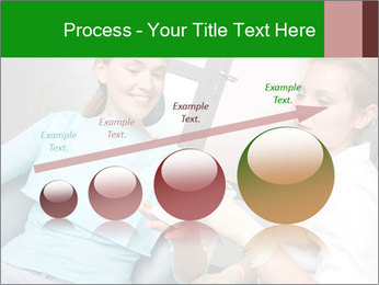 0000063174 PowerPoint Template - Slide 87