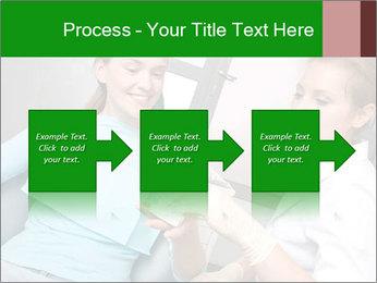 0000063174 PowerPoint Template - Slide 88