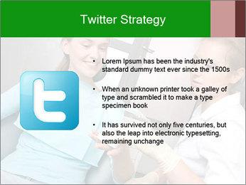 0000063174 PowerPoint Template - Slide 9