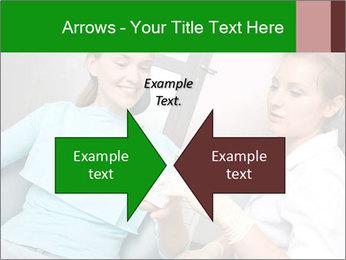 0000063174 PowerPoint Template - Slide 90