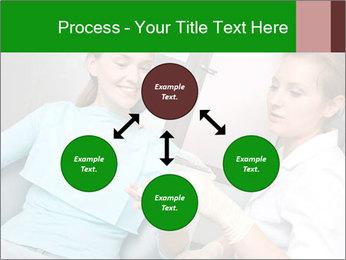 0000063174 PowerPoint Template - Slide 91