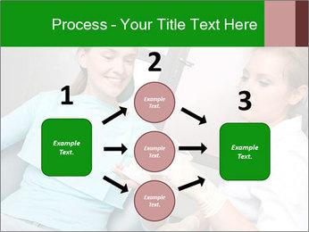 0000063174 PowerPoint Template - Slide 92