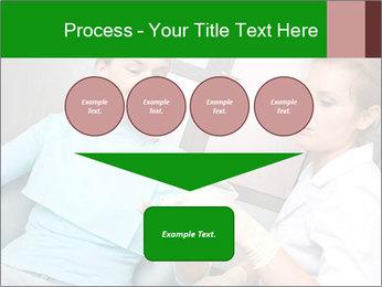 0000063174 PowerPoint Template - Slide 93