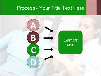 0000063174 PowerPoint Template - Slide 94